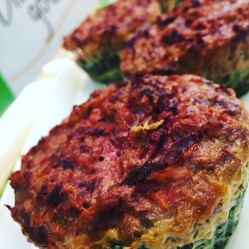 tartas,cupcake,terrinas individuales saludables sin harinas.