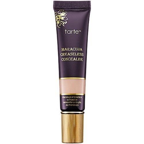 tarte cosmetics maracuyá pliegues corrector 0,28 oz ligero