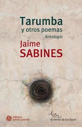 tarumba y otros poemas