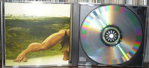 tarzan cd soundtrack walt disney mark mancina phil collins
