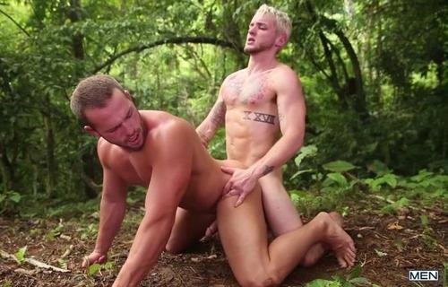 Gay Video Gratos 83