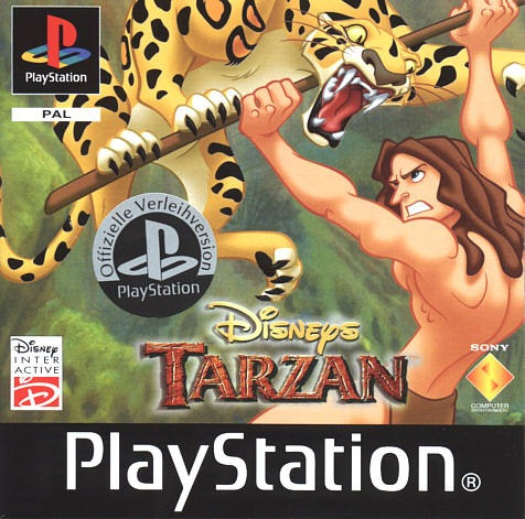 tarzan ps1 patch