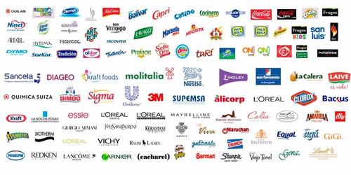 tasación de marcas, de empresas en marcha e intangibles