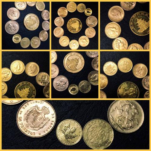 tasación de oro compro oro platino diamantes y piedra