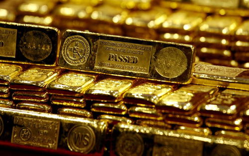 tasacion de oro en local a mts del obelisco o a domicilios