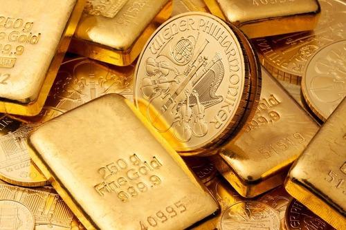 tasación de oro, plata, alhajas, monedas-lingotes, relojes