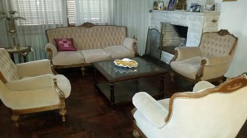 tasacion para compra de muebles usados antiguedades vajillas