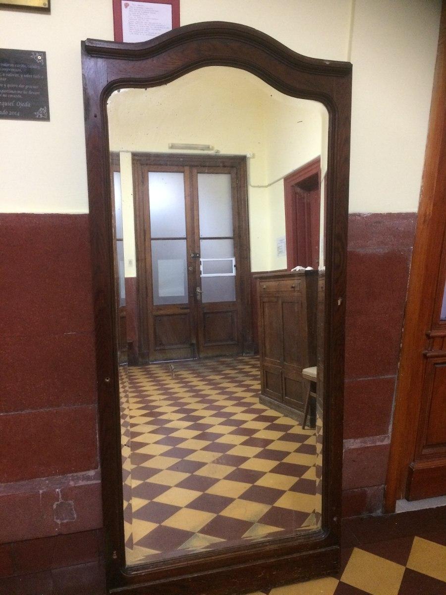 Tasacion muebles antiguos idea creativa della casa e for Compra de muebles usados