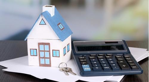 tasación particular - tasaciones arquitecto santiago