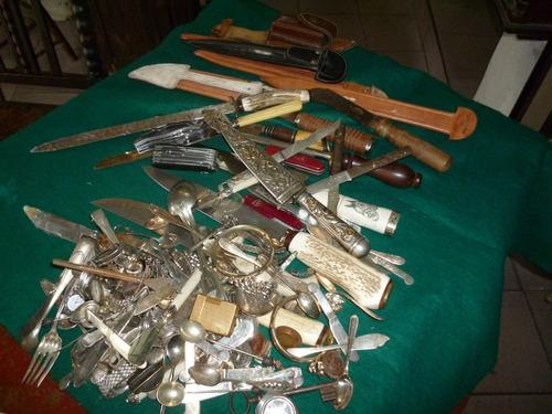 tasacion plata cobre bronce plomo antiguedades p/compra .vta