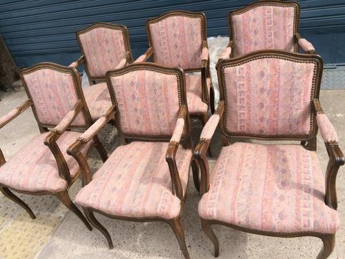tasación vamos a domicilio para compra muebles antigüedades