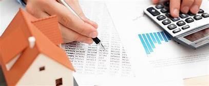 tasaciones - cálculos de factibilidad - judiciales