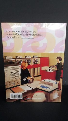 taschen, libro de diseño industrial de la   a  a la   z  .