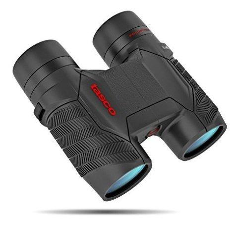 tasco tas100832-brk binoculares sin foco 8x32