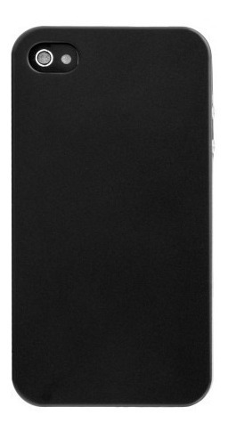 taser tabano electrico defensa personal 6000 kv forma iphone