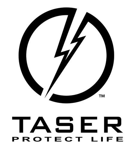 taser tabano eléctrico defensa personal linterna paralizador