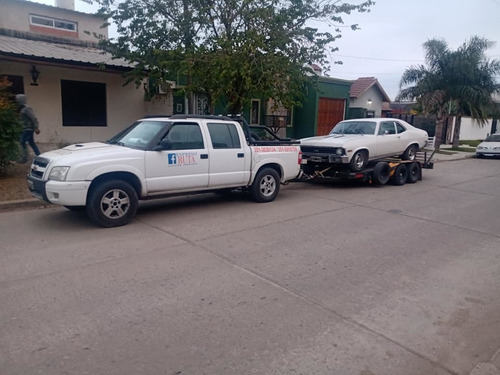 taslado de vehiculos, auxilio mecanico , vehiculos