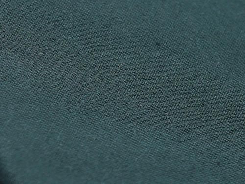 tasmania corbata