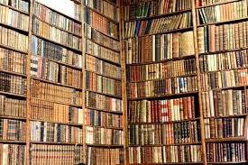 taso y compro  lote de libros discos