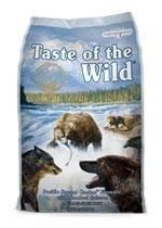 taste of the wild pacific 13 kg domicilio gratis bogota