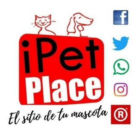 taste of the wild pacific puppy (salmón) 28lb +env gra+pelot
