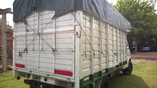 tata 609 camion