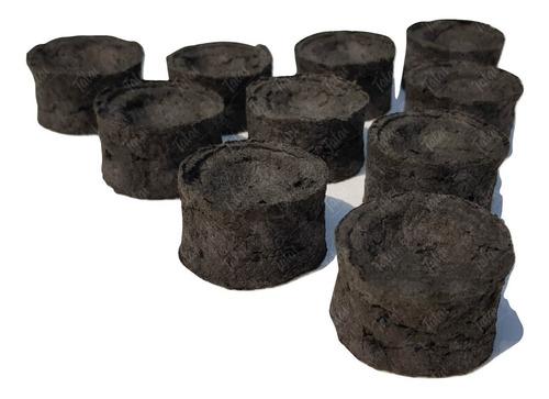 tatai tienda | carbón vegetal brasa sacra (quemar incienso)