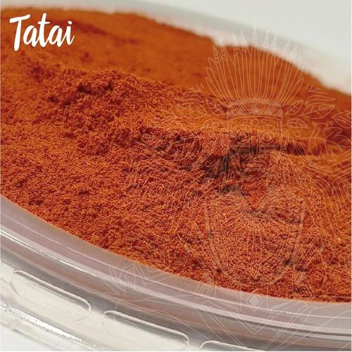 tatai tienda | sandalo rojo 100grs (red sandal) ayurveda