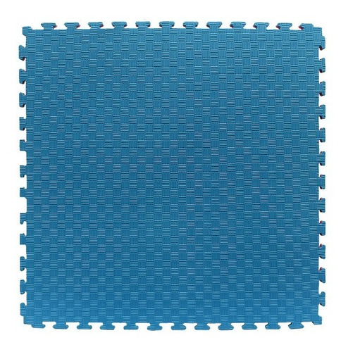 tatami 100x100x2.5cm / colchoneta /50241