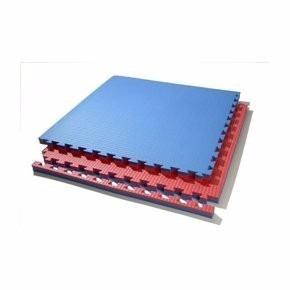tatami  3 cm 105 cm  x 105 cm  densidad pisos de goma eva
