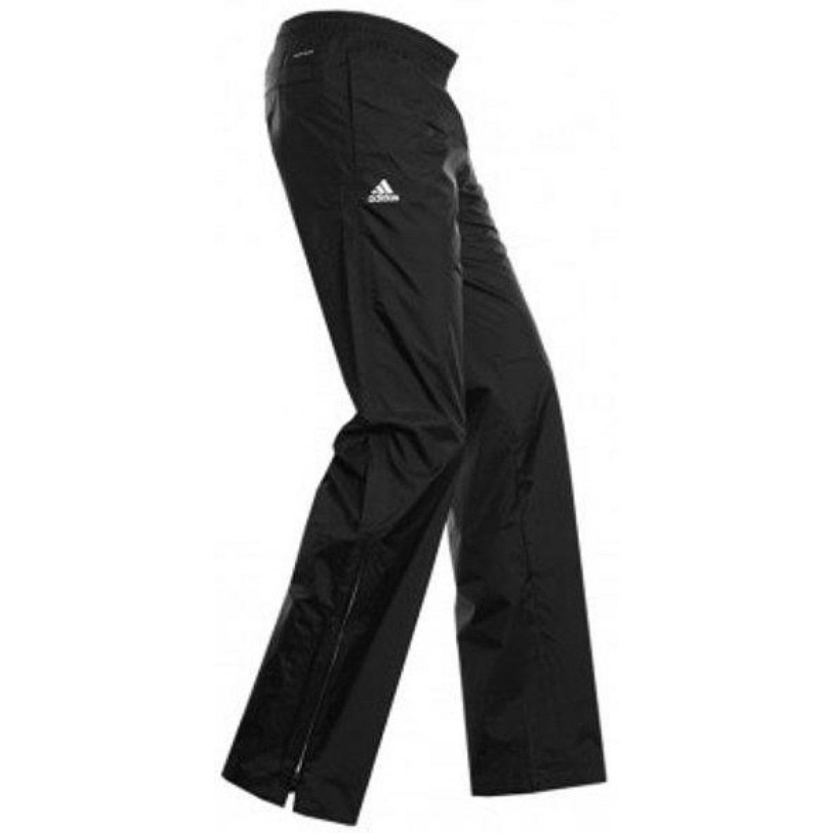 35602b3de4051 Tati Golf Pantalon adidas De Lluvia -   1.099