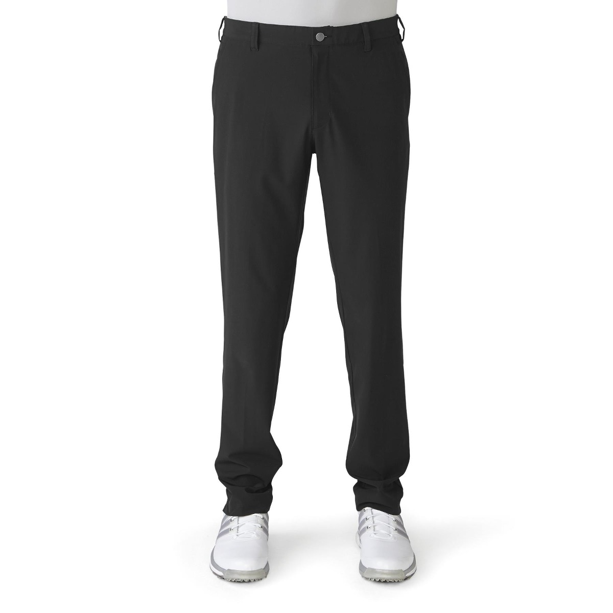 96341095d505d tati golf pantalon adidas recto negro. Cargando zoom.