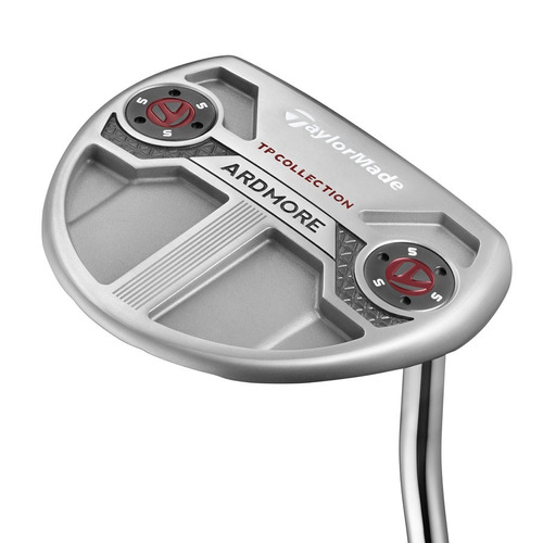 tati golf - taylormade putter tp colection ardmore
