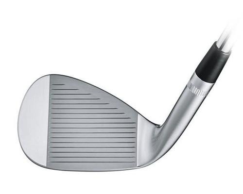 tati golf - titleist vokey sm7 negro 2018