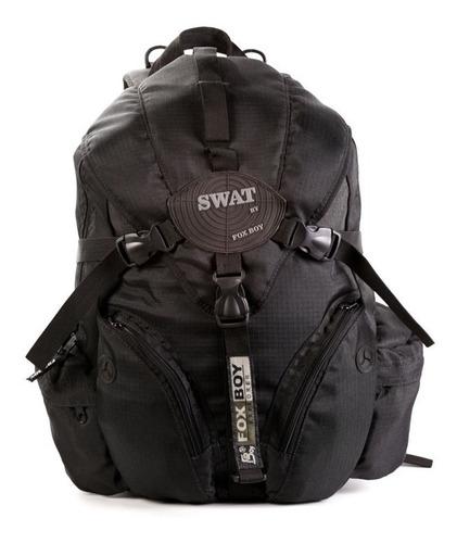 tatica bolsa mochila militar