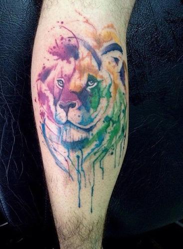 tattoo a domicilio bogota d.c 3023314825