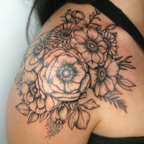 tattoo en tu domicilio
