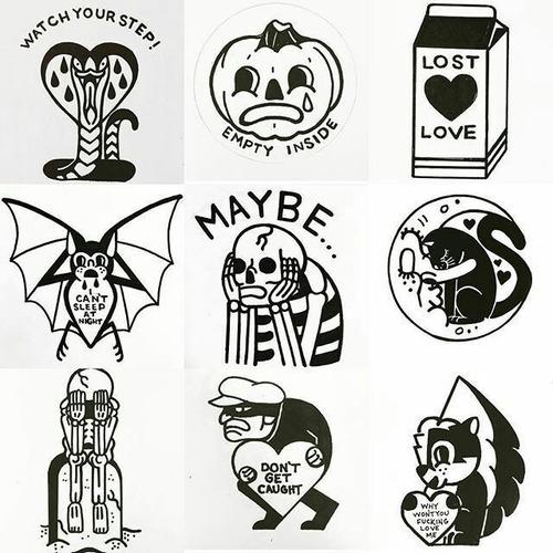 tattoo- @tailude_tattoo