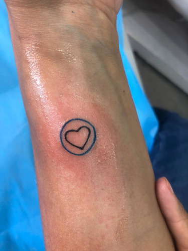 tattoos profesional
