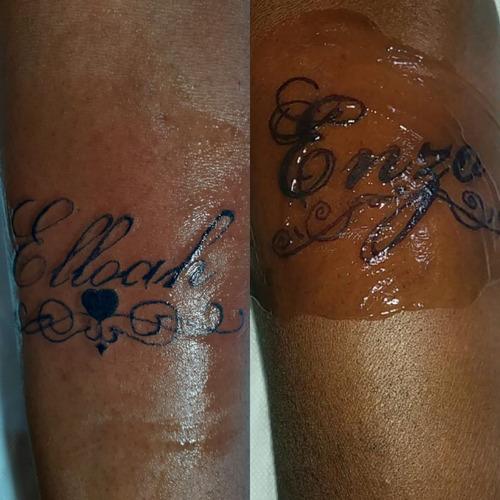 tatuagem atendimento a domicílio