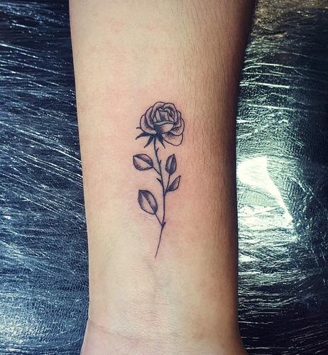 tatuagem com o melhor preço da zona leste.