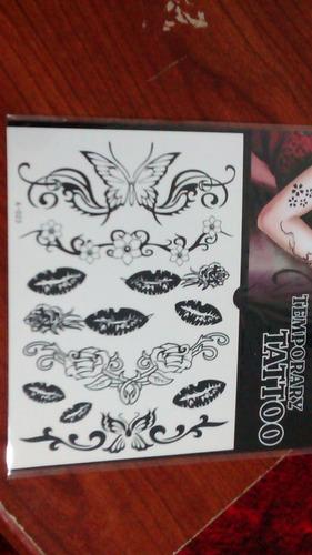 tatuagem tattoo