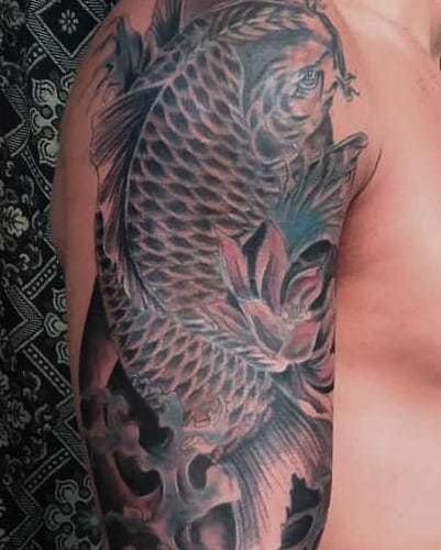 tatuagem tatuador tattoo tatoo studio