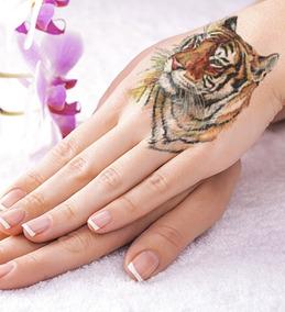 5e9d02cc17881 Tatuagem Temporaria 6 Meses Masculina no Mercado Livre Brasil