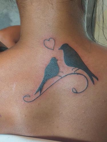 tatuagens com preços acessíveis