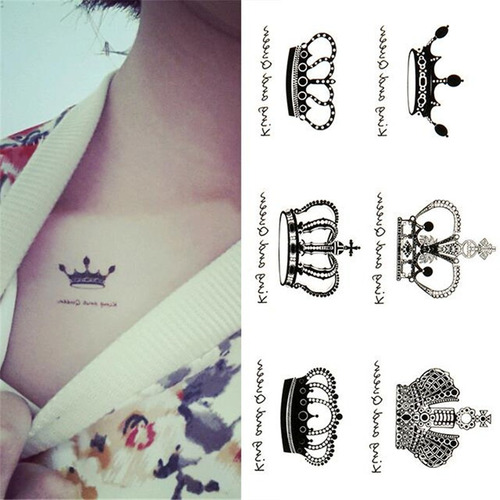 tatuaje temporal tattos larga duracion tatuajes temporales