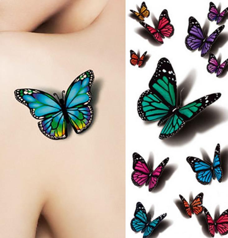 Jm Tattoo Designs