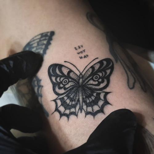 tatuajes en promo!!