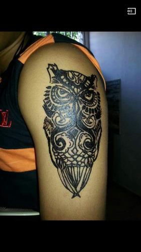 tatuajes maquillajes permanente materiales para tatoo