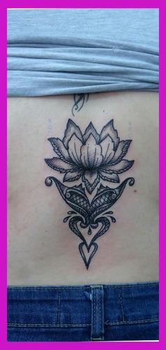 tatuajes sem tattoo tatuajes